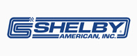Shelby Distribution USA